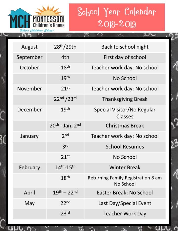 mch_preschool_calendar1819